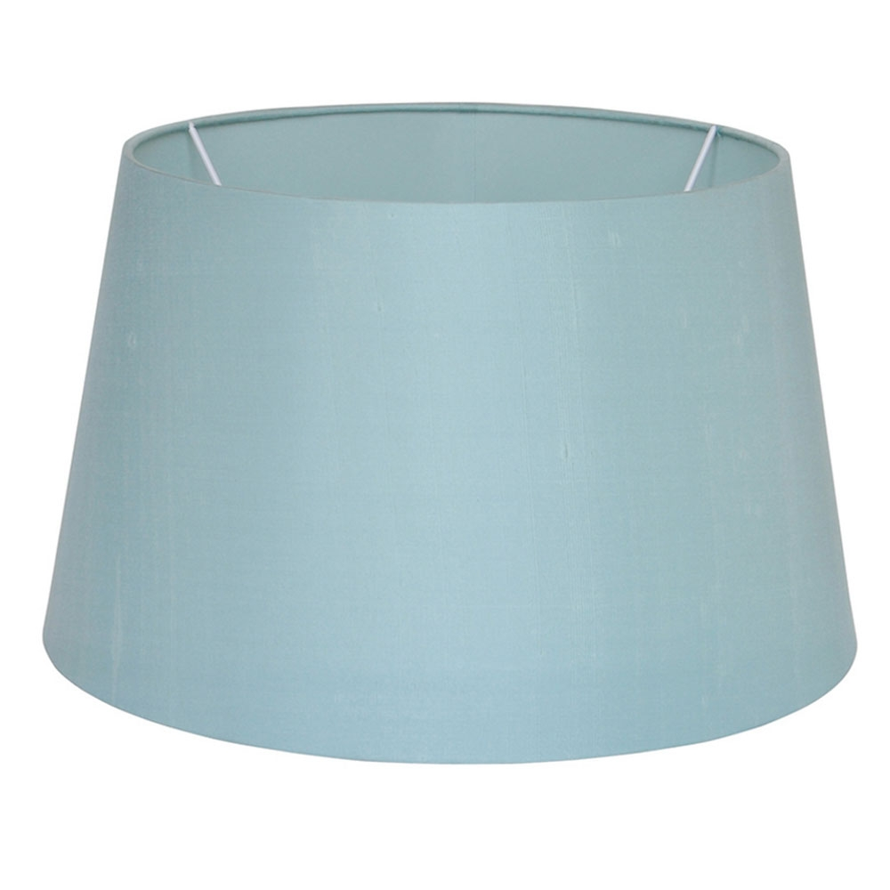 Cynthia Duck Egg Lampshade